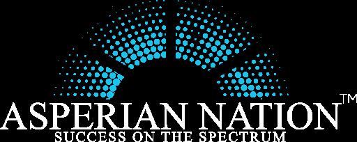 Asperian Nation